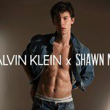 Win a ticket to Shawn Mendes Concert