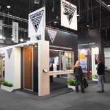 Win a ticket to the Auckland Home Show