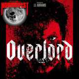 Win a tickets to Overlord