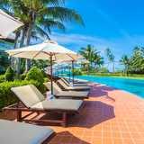 Win-a-trip-to-Bali-