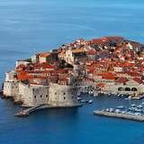 Win a trip to Croatia