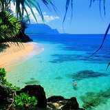 Win-a-trip-to-Hawaii-