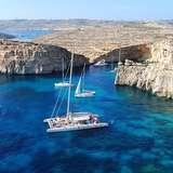 Win-a-trip-to-Malta-