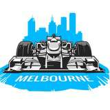 Win a trip to Melbourne for a F1 experience