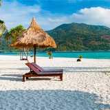 Win-a-trip-to-Phuket-