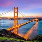 Win-a-trip-to-San-Francisco-
