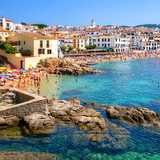 Win-a-trip-to-Spain-
