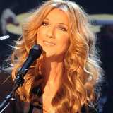 Win-a-trip-to-see-Celine-Dion-Live-in-Las-Vegas-