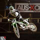 Win a trip to the AUS-X Open