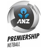 Win a trip to the Grand Final of the ANZ Premiership