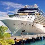 Win a trip with your dream luxury cruise