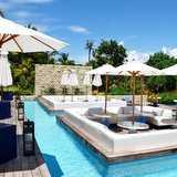 Win-a-tropical-vacay-in-Bali-