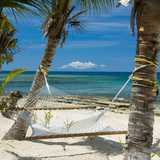 Win an 8 night Fiji cruise for two