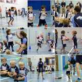Win an 8 week Rugbytots class for term 4