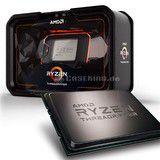 Win an AMD Threadripper 2950X