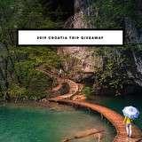 Win an All-Inclusive Nature Escape to Croatia