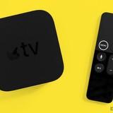 Win an Apple TV 4K