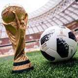 Win-an-Around-The-World-Cup-2018-giveaway-