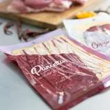 Win an Artisan Charcuterie Pack by a Lady Butcher