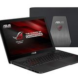 Win-an-Asus-Gaming-Laptop-and-Insane-Labz-Swag-