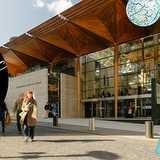 Win an Auckland Art Gallery Membership