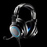 Win an Audio Technica Premium Gaming Headsets