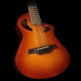 Win an Avante guitar by Veillette Gryphon