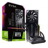 Win an EVGA GeForce RTX 2080