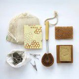 Win an Eco Starter Kit from The Natural Co