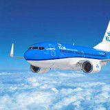 Win an Economy Flights to London