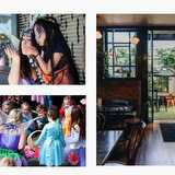 Win an Ellerslie Fairy Festival and Pirate Party prize pack