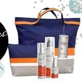 Win an Environ Festive Tote Gift Bag