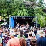 Win an Escape For Two to Coastella Music Festival