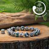 Win an Evolve Koru bracelet