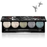 Win-an-Eye-Palette-Rouge-Bunny-Rouge-limited-edition-