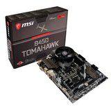 Win an MSI B450 Tomahawk Max