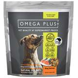 Win-an-Omega-Plus-price-pack-for-your-pet-