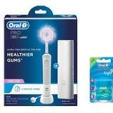 Win an Oral-B Gum Health Prize Pack
