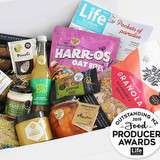 Win an Outstanding NZ Food Producer