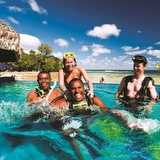 Win-an-Unforgettable-Trip-to-Vanuatu-_11836.jpg