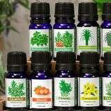 Win an Utama Spice Essential Oils Mega pack