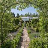 Win an all-inclusive weekend at Garden Marlborough