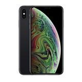 Win an iPhone X Max 256GB