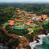 Win anUltimate 10-Night Holiday In Sri Lanka