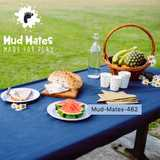 Win one of Mud Mates
