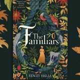 Win the Familiars by Stacey Halls