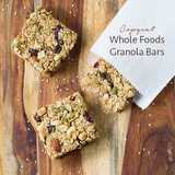 Win-the-whole-range-of-Made-Simple-Wholefood-Bars-
