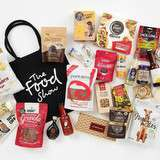Win tickets to The Food Show
