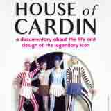 Win a Double Pass to House of Cardin