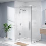 Win a Showerdome ShowerTtop